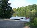 Image for Huron River - Ann Arbor, Michigan