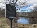 Image for Town of Needham - Needham, Massachusetts