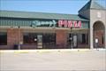 Image for Sonny's Pizza - Port Allen, LA