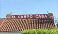Image for El Campo Casa - Jackson, CA