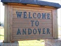 Image for Andover, South Dakota