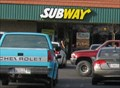 Image for Subway - Whitesbridge - Kerman, CA