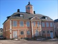 Image for Porvoo museum - Old Town Hall