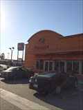 Image for Quiznos - Paso Robles - Lost Hills, CA