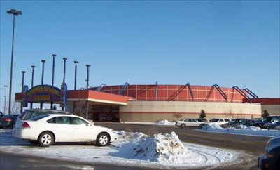 dakota magic casino in hankinson nd