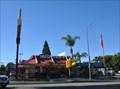 Image for McDonalds Parthenia Street Free WiFi