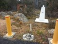 Image for 59528 - Mt Mackenzie via Tenterfield, NSW