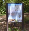 Image for John Smith Explores the Chesapeake Captain John Smith National Historic Trail - Accokeek, MD