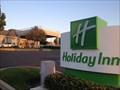 Image for Hilltop Hiloday Inn - Redding, CA