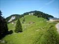 Image for Hinterbärenbad to Rietzaualm - Kufstein, Tirol, Austria