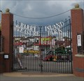 Image for Barry Island Pleasure Park - Barry, Vale of Glamorgan, Wales.