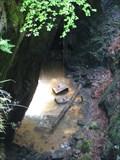 Image for Parc Mine - Nr Llanrwst, Conwy, North Wales, UK
