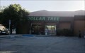 Image for Dollar Tree - Capitola, CA