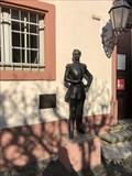 Image for Adolph von Nassau - Weilburg, HE-DE