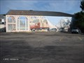 Image for National Lumber Mural - Newton, MA
