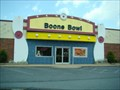 Image for Boone Bowling Center - Boone, North Carolina