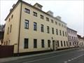 Image for Praha 516 - 156 00, Praha 516, Czech Republic