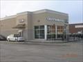 Image for Starbucks - Des Laurentides Blvd & Bellerose E  - Vimont, QC