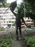 Image for O Escoteiro - Rio de Janeiro, Brazil