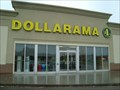 Image for Dollarama - Brockville, Ontario