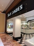 Image for See's Candy - South Coast Plaza - Costa Mesa, CA