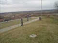 Image for Sergeant Floyd Monument Overlook - Sioux City, IA