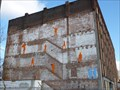 Image for Occupants of a Demolished Building - Springfield, MA