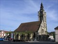 Image for  Eglise Saint-Pierre et Saint-Paul, Viarmes (Val d'Oise)