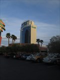 Image for The Palms Casino Resort - Las Vegas, NV