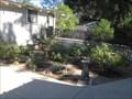 Image for Frances L. Bennett Rose Garden - El Toro, CA