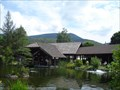Image for Adirondack Museum - Blue Mountain Lake, NY