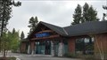 Image for Goodwill - South Lake Tahoe, CA