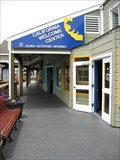 Image for California Welcome Center at Pier 39 - San Francisco, CA