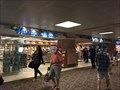 Image for Hudson News - Terminal B - Phoenix, AZ