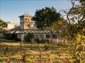 Image for Samson House, 61 Ellen St, Fremantle, WA, Australia