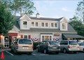 Image for Sundae School Ice Cream  -  Dennisport, MA