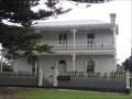 Image for Riverdale, 98 Gipps St, Port Fairy, VIC, Australia