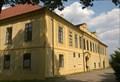 Image for Zamek Hostacov / Hostacov Chateau