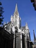 Image for Eglise Paroissiale Saint-Maclou, Rouen