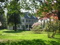 Image for Kay-Evans House @ Croft Farm - Cherry Hill, NJ