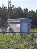 Image for NDB St-Honoré (YRC) - St-Honoré, Qc