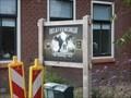Image for Melkveebedrijf de Koning vof - Nieuwerbrug aan den Rijn, NL