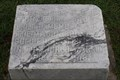 Image for Macon Co. GA WWI Memorial -- Oglethorpe GA