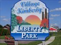 Image for Liberty Park Playground - Kimberly, WI