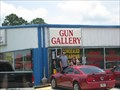 Image for The Gun Gallery - Jacksonville, FL