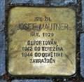 Image for Mautner Josef - Prague, Czech Republic