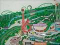 Image for Six Flags over Texas - Arlington Texas