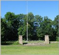Image for Washington's Crossing Revolutionary Soldiers Cemetery