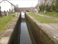Image for Coventry Canal - Lock 6 - Atherstone Flight (6 of 11) - Atherstone, UK