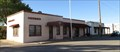 Image for Hoosier Apartments - Hot Springs Bathhouse and Commercial Historic District in Truth or Consequences - Truth or Consequences, NM